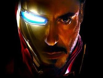 Iron Man Wallpaper 37 Pics HD Wallpapers Wallpapers