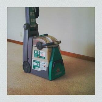 wallpaper removal steam cleaner rental wallpaper removal tips how to