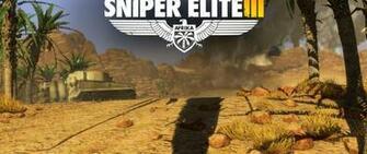 2560x1080 sniper elite iii sniper elite 3 charles fairbairn