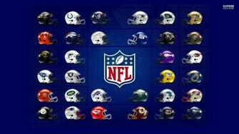 NFL Logo Wallpaper Download HD Wallpapers