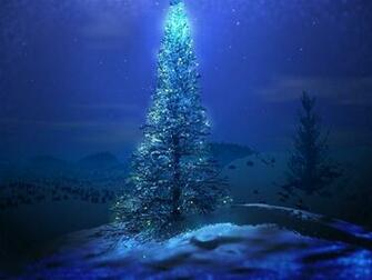 3d Christmas Wallpaper Wallpapers9