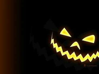 wallpaper 3d halloween