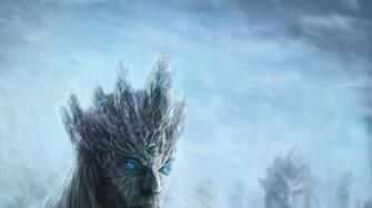 Game of Thrones 1080p   Wallpaper High Definition High Quality
