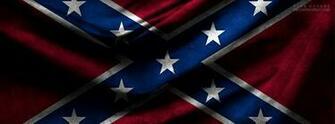Hatchetman Souther Pride Confederate Flag Confederate Flag
