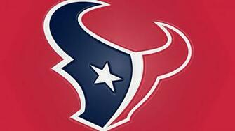 Houston Texans Backgrounds HD Wallpapers Houston texans
