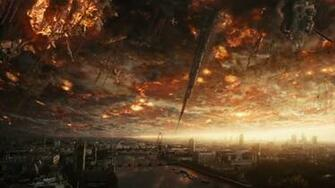 Independence Day Resurgence HD Wallpapers 7wallpapersnet