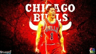 Derrick Rose Wallpapers Bulls Tag   Amazing Wallpaperz