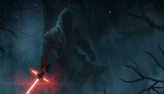 Awakens Ultra HD Kylo Ren Wallpaper for Desktop   Cool Wallpapers