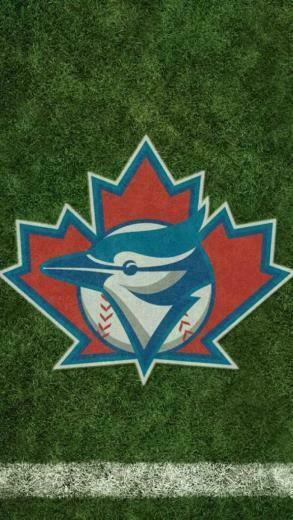 Best Toronto Blue Jays Chrome Themes Desktop Wallpapers More for