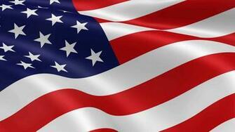 American Flag UHD 4K Wallpaper Pixelz