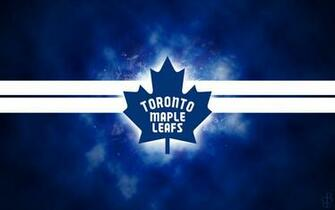 NHL Wallpapers   Toronto Maple Leafs Widescreen wallpaper