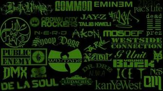 Music Hip Wallpaper 1920x1080 Music Hip Hop Rapper