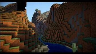 maxresdefault 1 Minecraft wallpaper HD wallpapers