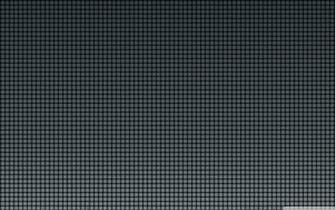 Gray Mesh 4K HD Desktop Wallpaper for 4K Ultra HD TV Dual