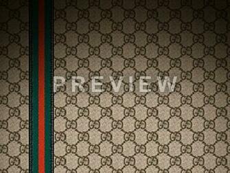 Gucci Logo Wallpaper Hd Make this gucci wallpaper