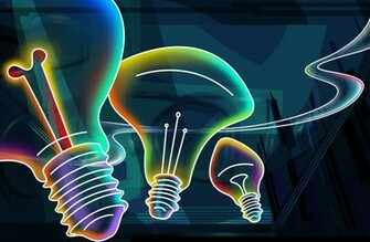 Cool Neon Wallpaper wallpaper Cool Neon Wallpaper hd wallpaper