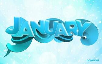January Wallpapers HD HD Wallpapers Backgrounds Photos