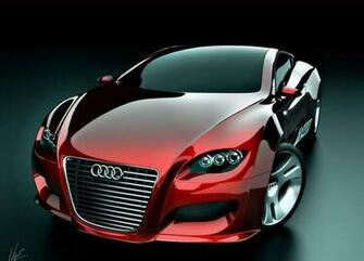 Audi Cars Full HD Wallpapers Audi Cars HD Wallpapers Download