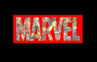 sdcc 2012 marvel logos guardians galaxy concept artmarvel im3 logo
