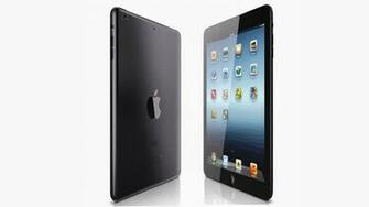 iPad Mini Wallpapers   Top HD Wallpapers