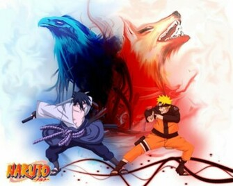 epic naruto wallpaper Page 6