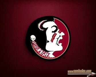 state baseball florida state garnet wallpaper florida state gold