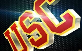 FOOTBALL NCAA USC TROJANS Wallpaper Wallpapers Download