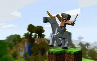 Pics Photos   Awesome Minecraft Wallpaper Wallpaper Hd For