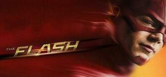 The Flash TV Series 2014 Wallpaperjpg