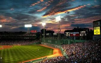 18 Boston Red Sox HD Wallpapers Background Images