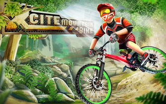 Cycling Games Cycles News Latest Cycles Upcoming Cycles