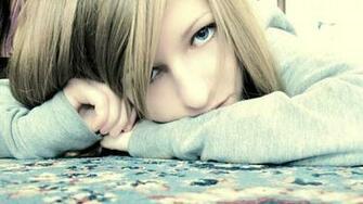 Sad Girl Wallpaper For Facebook Photography Click As Your Mod
