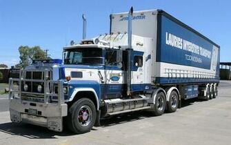 Cool Semi Trucks Wallpaper Vehicles semi trucks wallpaper