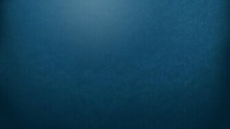 bluewallpapersnetwallpapers1920x1080abstract blue gradientjpg