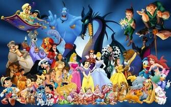 New Walt Disney HD Wallpapers   All HD Wallpapers
