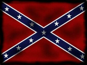 confederate flag wallpaper Wallpaper and Screensaver