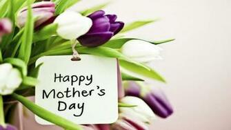 Pics Photos   Day Wallpaper Mothers Day Wallpaper