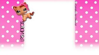 LPS Youtube Background 4 by missluverxx