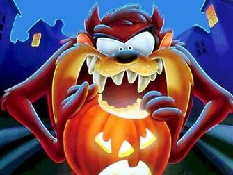 disney desktop wallpaper computer Disney Halloween Wallpaper