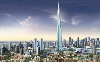 burj khalifa fresh hd wallpaper 2013 burj khalifa fresh hd
