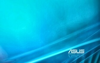 ASUS HD WALLPAPERS FREE HD WALLPAPERS