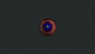 Captain America Shield Iphone Wallpaper Captain america wallpaper