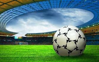 Soccer Players Wallpapers Soccer hd Wallpaper