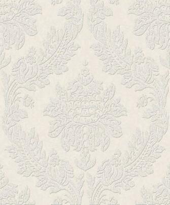 2013 cheap wallpaper wallcoverings sandstone wall paper waterproof