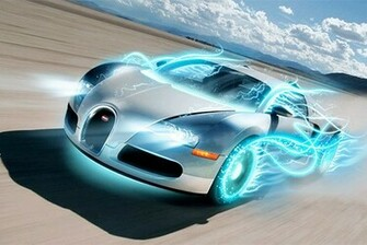 22 Awesome Car Wallpapers from Deviantart 22 Awesome Car Wallpapers
