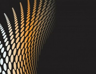 Abstract Black Background Stock Photo HD   Public Domain Pictures