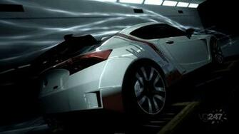 Cars Games Wallpapers HD Desktop Wallpapers 3840x2160