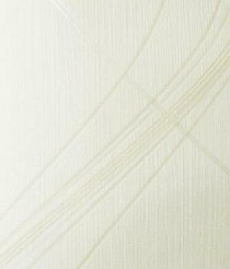 Marshall White And Beige Wallpaper Buy Online Rs949   Snapdeal