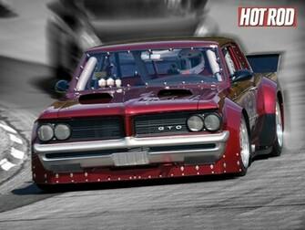 Muscle car wallpaper desktop Classic Cars