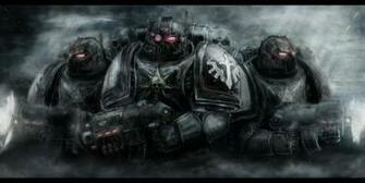 Warhammer 40k Computer Wallpapers Desktop Backgrounds 1600x800 ID